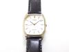 アルバY481Bクォーツ腕時計 機械交換修理【times-machine.com】《 時計修理 》【三田時計メガネ店@栃木県大田原市前田】