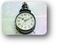 【時計修理】クォーツ式目覚時計修理1---セイコークォーツ目覚時計修理 機械交換修理【times-machine.com】《 時計修理 》【三田時計メガネ店@栃木県大田原市前田】