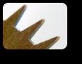 【時計修理】機械式柱時計修理13---セイコー21日巻カギ巻柱時計修理 部品の修復再生修理【times-machine.com】《 時計修理 》【三田時計メガネ店@栃木県大田原市前田】