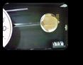 【時計修理】機械式柱時計修理7---アイコー30日巻カギ巻柱時計修理 機械交換修理【times-machine.com】《 時計修理 》【三田時計メガネ店@栃木県大田原市前田】