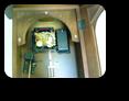 【時計修理】機械式柱時計修理8---シチズンバッテリーストライク柱時計修理 機械交換修理【times-machine.com】《 時計修理 》【三田時計メガネ店@栃木県大田原市前田】
