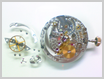 【機械式・クォーツ式】機械式腕時計とは・・・【times-machine.com】《 時計修理 》【三田時計メガネ店@栃木県大田原市前田】