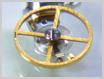 機械式腕時計修理---機械部品の調整調節、修復再生、時間調整など---オーバーホールセット料金(分解掃除一式料金)に含まれます【times-machine.com】《 時計修理 》【三田時計メガネ店@栃木県大田原市前田】