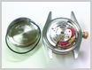 【機械式・クォーツ式】機械式腕時計とは・・・【【times-machine.com】《 時計修理 》【三田時計メガネ店@栃木県大田原市前田】