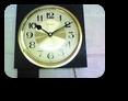 【時計修理】クォーツ式柱時計修理4---セイコークォーツ柱時計修理 機械交換修理【times-machine.com】《 時計修理 》【三田時計メガネ店@栃木県大田原市前田】