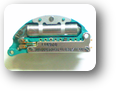 【時計修理】クォーツ式腕時計修理7---セイコー3823Aクォーツ腕時計修理 電子回路不良 部品交換修理【times-machine.com】《 時計修理 》【三田時計メガネ店@栃木県大田原市前田】