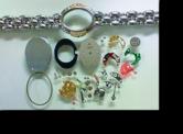 セイコークレドール1E70Aクォーツ腕時計 分解掃除(オーバーホール)