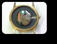 【時計修理】クォーツ式腕時計修理6---セイコーアベニュー2K23Aクォーツ腕時計修理 電子回路不良 機械交換修理【times-machine.com】《 時計修理 》【三田時計メガネ店@栃木県大田原市前田】