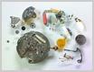 【機械式・クォーツ式】クォーツ式腕時計とは・・・【times-machine.com】《 時計修理 》【三田時計メガネ店@栃木県大田原市前田】
