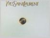 クォーツ式腕時計修理---文字盤の偏り【times-machine.com】《 時計修理 》【三田時計メガネ店@栃木県大田原市前田】