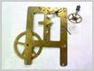 【機械式・クォーツ式】機械式柱時計とは・・・【times-machine.com】《 時計修理 》【三田時計メガネ店@栃木県大田原市前田】