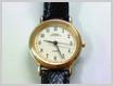 クォーツ式腕時計修理---シチズンフォルマ4634Mクォーツ腕時計【times-machine.com】《 時計修理 》【三田時計メガネ店@栃木県大田原市前田】