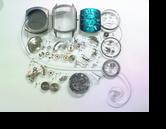セイコーデリカ2415A自動巻腕時計 分解掃除(オーバーホール)---もうちょっと詳しく・・・拡大版【OVERHAUL】《 時計分解 》【times-machine.com】時計修理の分解工程・組立工程へ