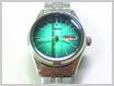 機械式腕時計修理---セイコージョイフル2466A自動巻腕時計【times-machine.com】《 時計修理 》【三田時計メガネ店@栃木県大田原市前田】