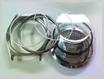 クォーツ式腕時計修理---ケース掃除、ケース磨き---オーバーホールセット料金(分解掃除一式料金)に含まれます【times-machine.com】《 時計修理 》【三田時計メガネ店@栃木県大田原市前田】